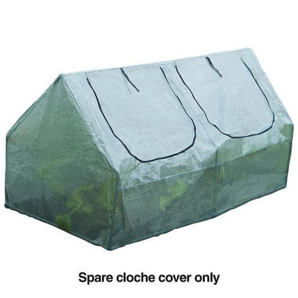 Garden Cloche Spare Cover