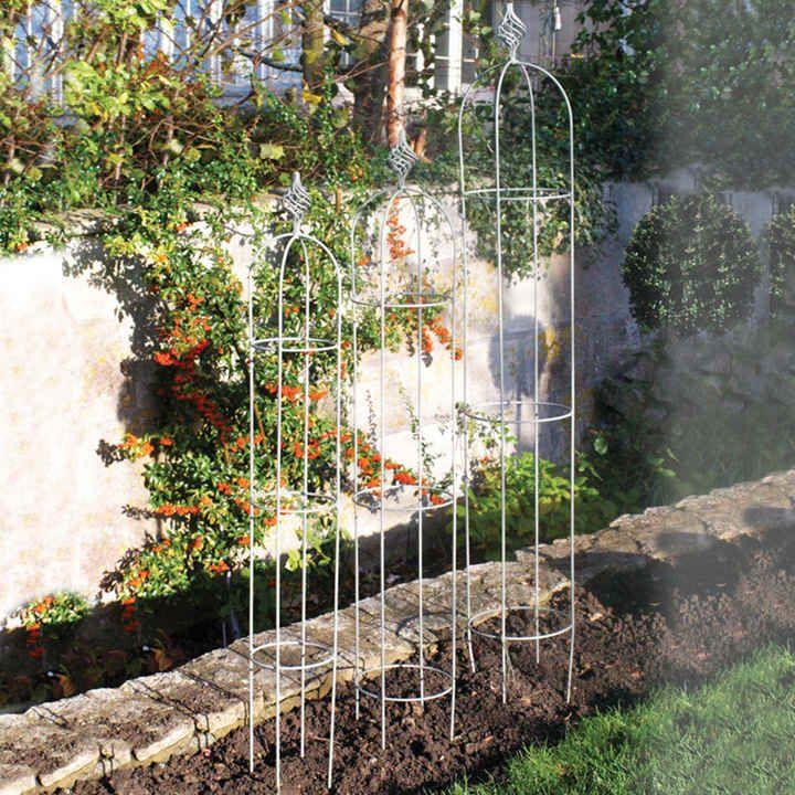 Other Garden Equipment & Decoration